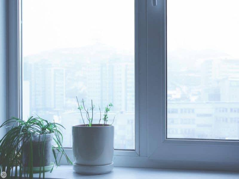 И в звукоизоляция квартире эффективная шумоизоляция